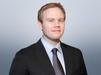 Birgir Brynjolfsson